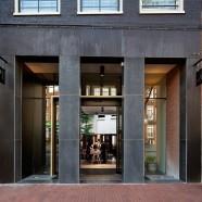 Ink Hotel Amsterdam – MGallery