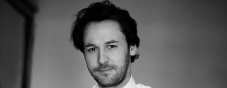 Mathieu Pacaud – Histoires
