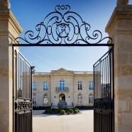 Changement de cap à « La Grande Maison » de Bordeaux