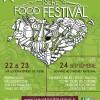 Isère – Food Festival