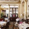 Café de la Paix à Paris (IXème)
