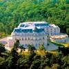 Un séjour de rêve au Tiara Château Hôtel Mo…