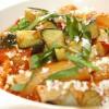 Ouverture du Damigiana – Table italienne