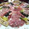 Christophe Guèze – Une vie de cochon…
