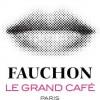 Fauchon – Le Grand Café