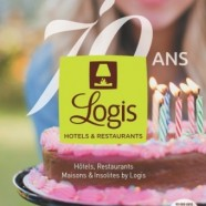 Guide Logis 2019