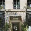 Ristorante National Paris