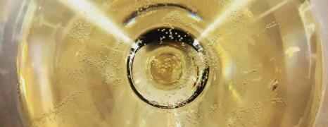 Des bulles…encore des bulles…