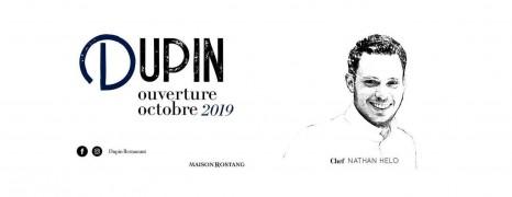 L'Epi Dupin