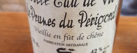 Distillerie La Salamandre – Sarlat-la-Canéda (Dordogne)