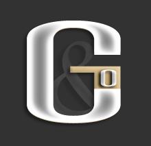 G&Co logo