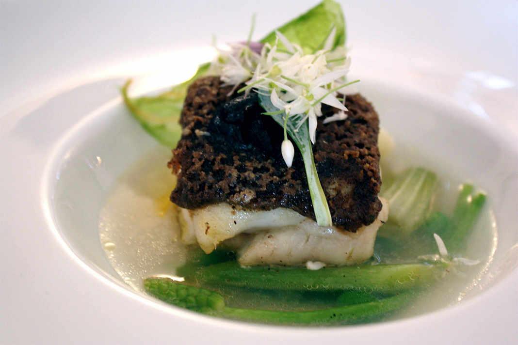 http://www.gourmetsandco.com/wp-content/uploads/2011/09/SARPOIL.jpg