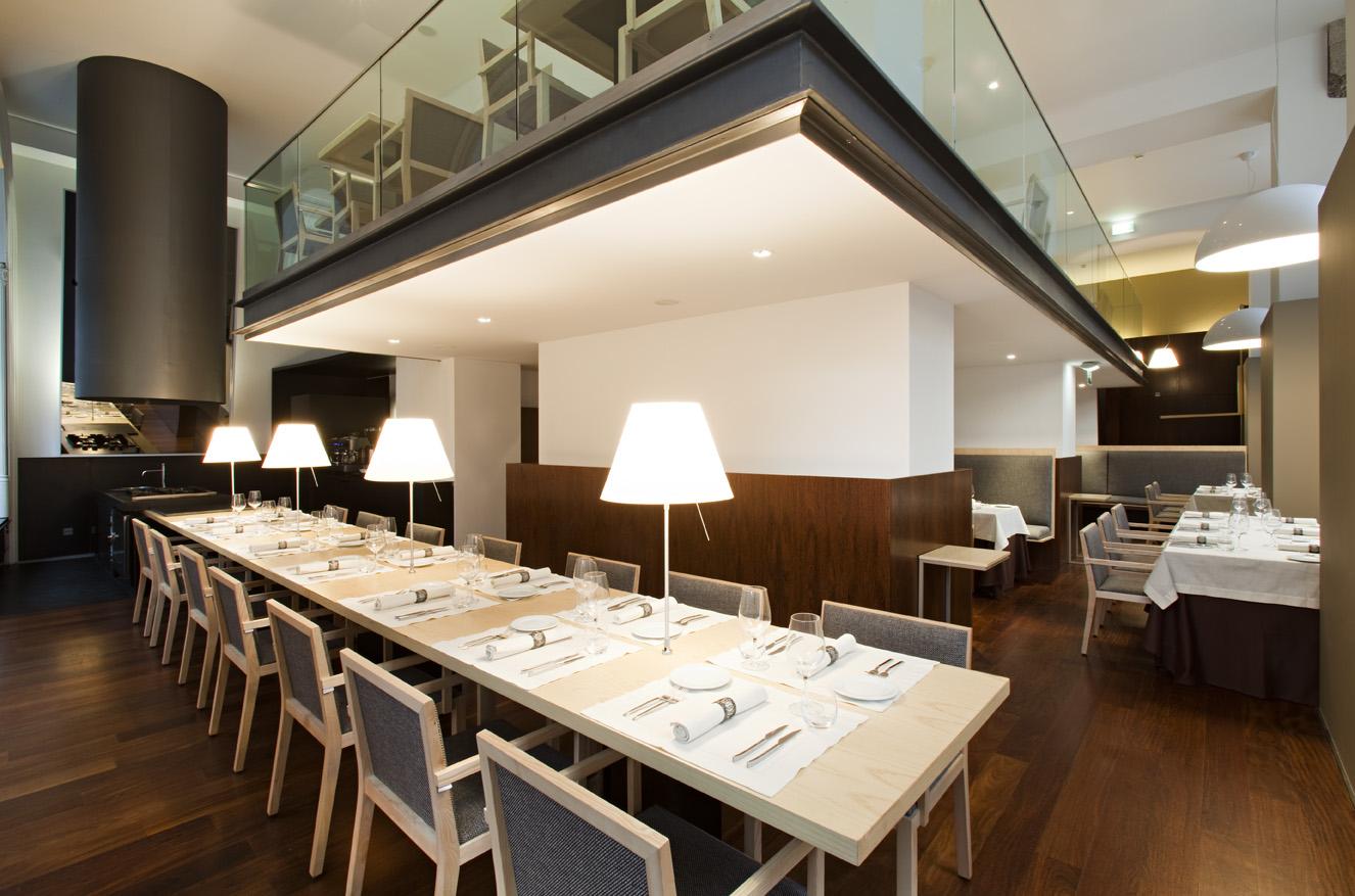 Porto une ville gourmande et nourrissante gourmets co for Les cuisines les plus belles