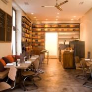 Restaurant Alain Millat