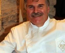 Restaurant Jean-Paul Jeunet