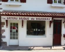 Le Pays Basque a du Goût