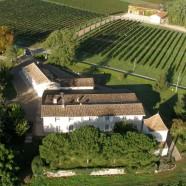 Château Hostens-Piquant