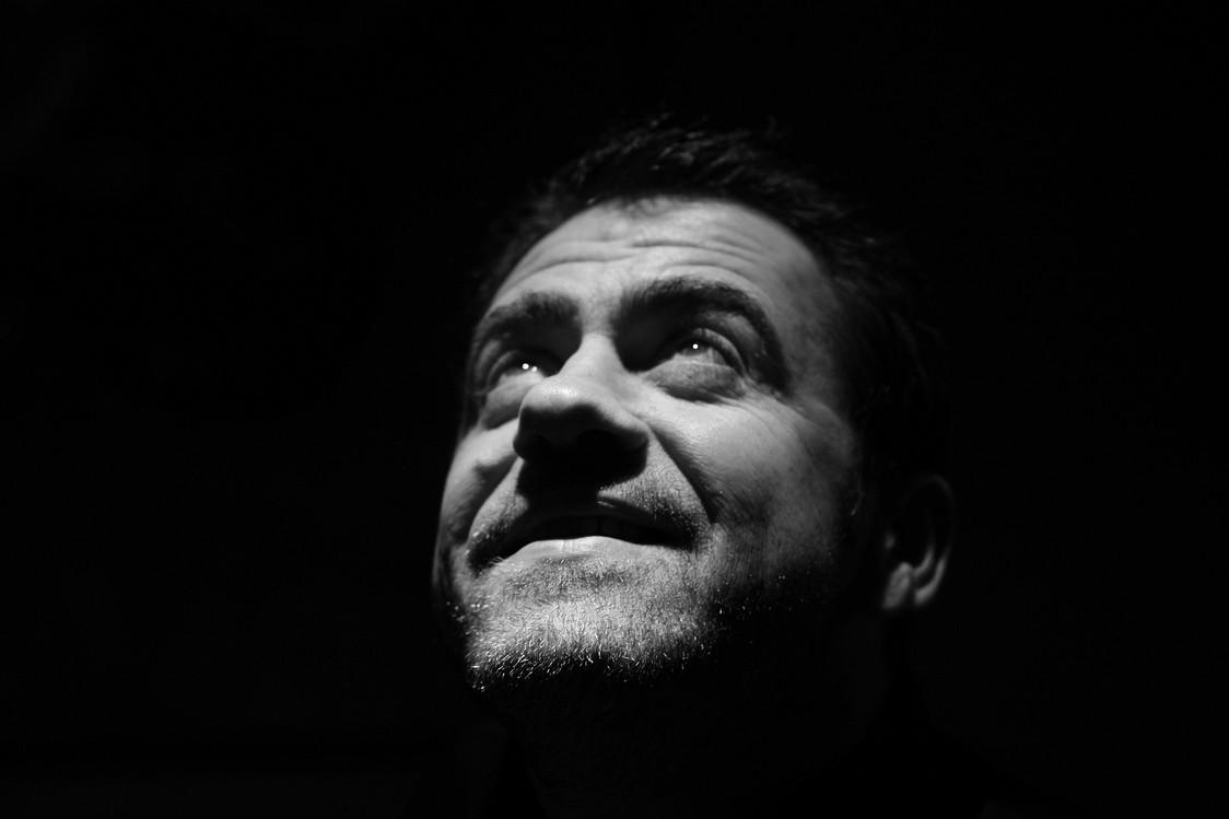 Michel Sarran2