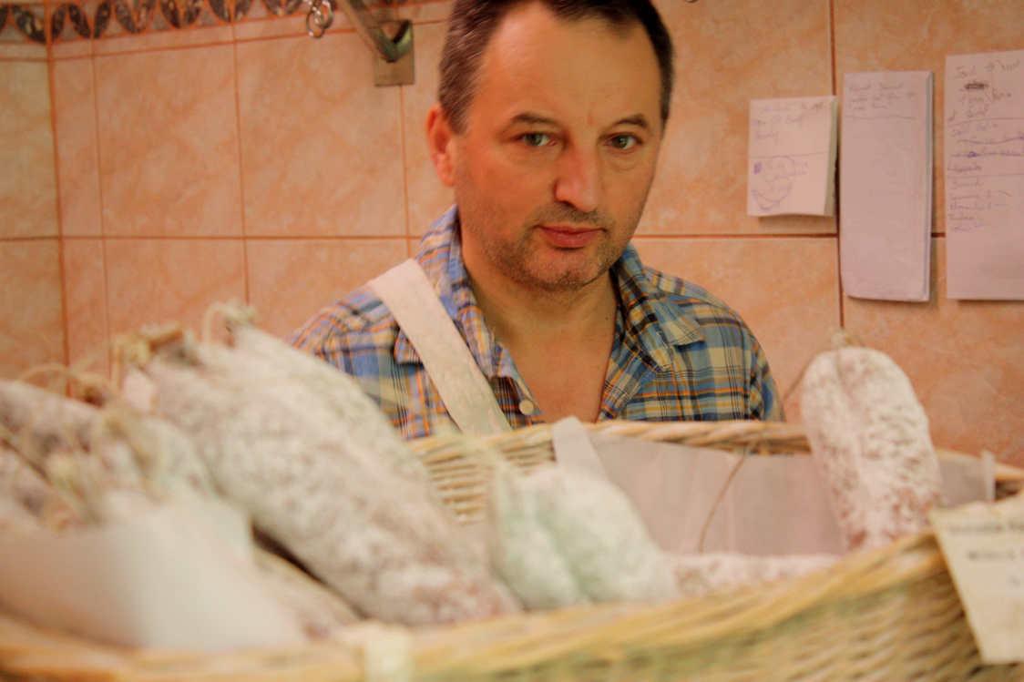 François Bonnot