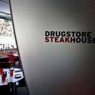 Drugstore Steakhouse