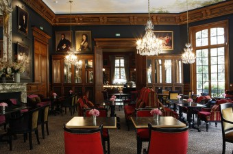 Restaurant1 340x225
