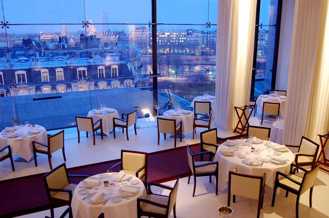 HD wallpapers restaurant maison blanche vaugneray 69670