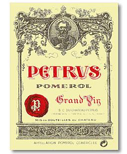 petrus-2002-etiquette
