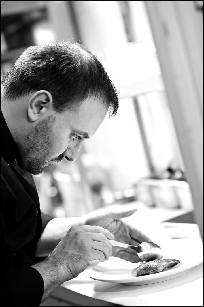 Julien Montbabut