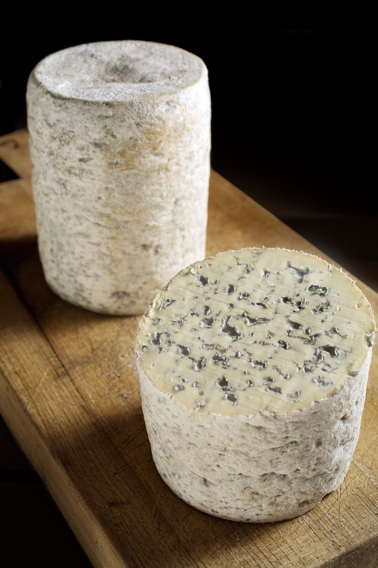 Fourme d'Ambert 3_credit Ludovic Combe
