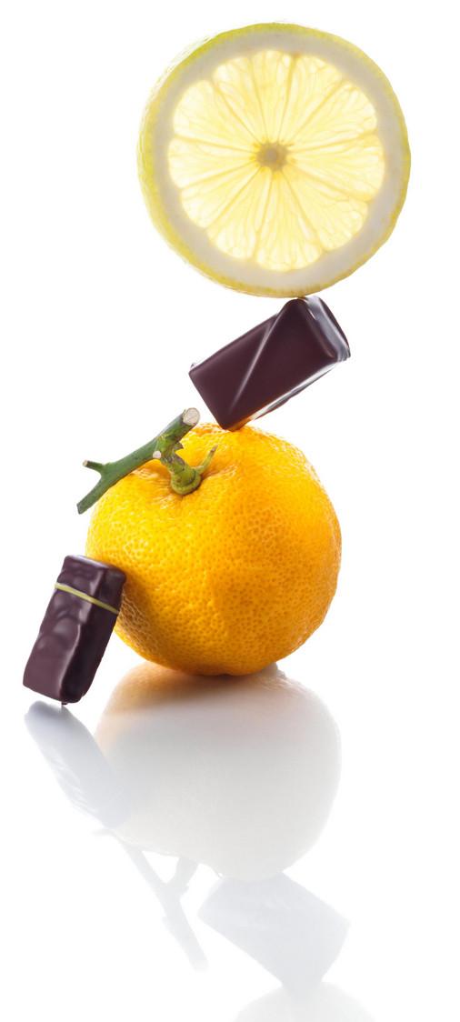 De ganaches citron yuzu la maison du chocolat 153x340