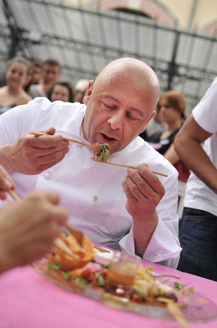 le grand cahors lance le concours de cuisine de lot of saveurs