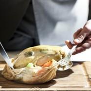 Restaurant Benoît