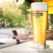 La Bière en Fête
