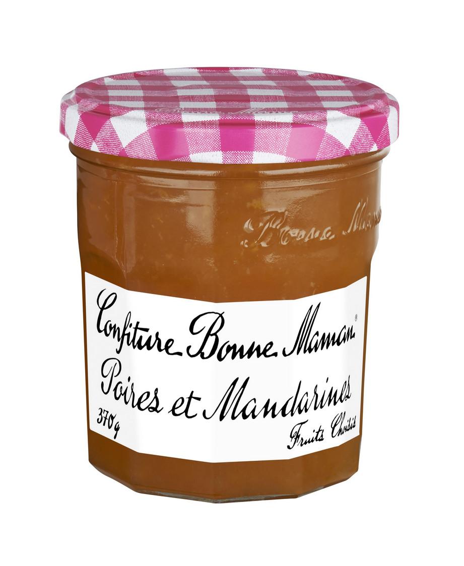 DUO_BONNE_MAMAN_POIRES_MANDARINES