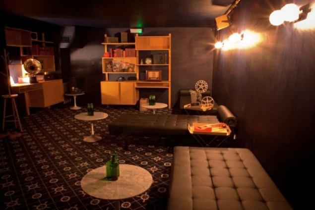 gourmandises parisiennes gourmets co. Black Bedroom Furniture Sets. Home Design Ideas