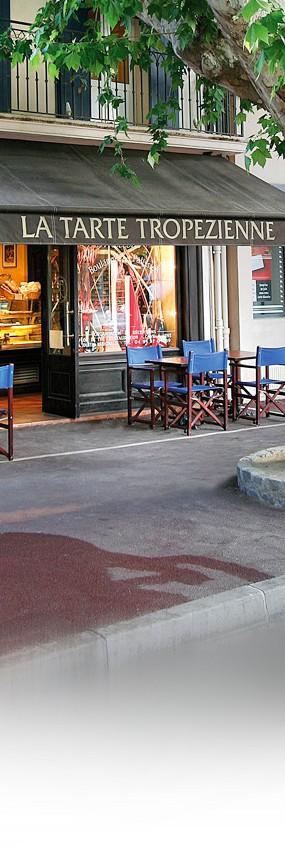 Nouvelles boutiques gourmandes gourmets co for Carrelage du sud boulevard saint germain
