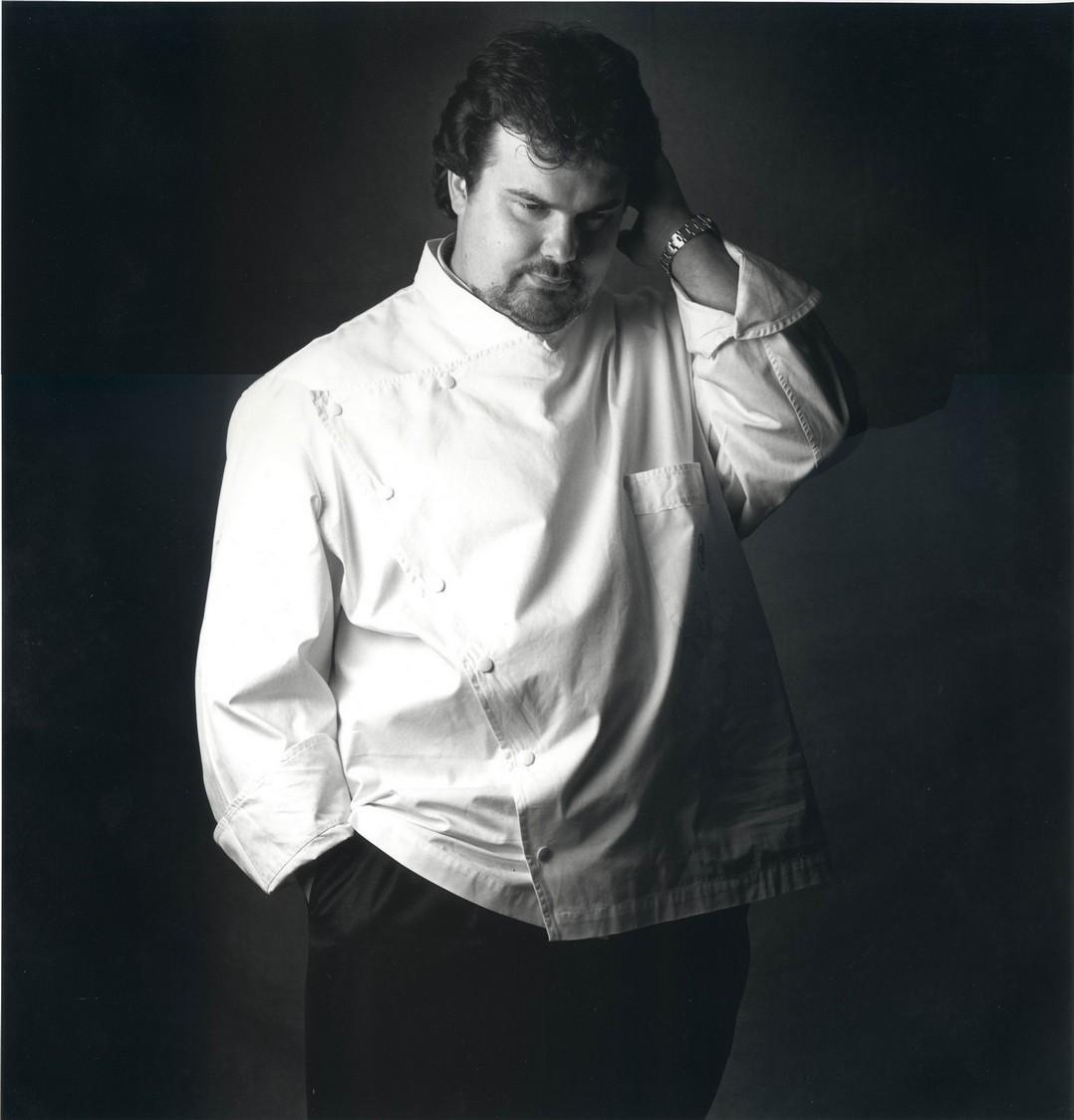 Pierre Hermé par JLBL