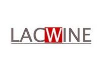 Lacwine