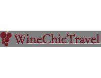 WineChicTravel