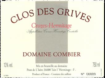 15498-640x480-etiquette-domaine-combier-clos-des-grives-rouge--hermitage-ou-ermitage