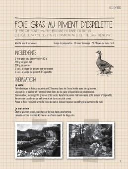 Eyrignac - Page 13