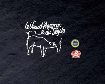 Le Veau d'Aveyron & du Ségala