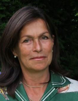 Portrait Capucine Sermadiras
