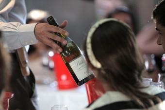 Wine & Transat - Vin