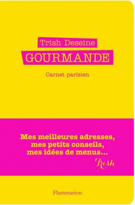 9782081297074_Gourmande_CouvHD_2013