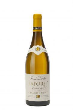 laforet-bourgogne-chardonnay-228