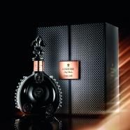Cognac Louis XIII Rare Cask 42,6