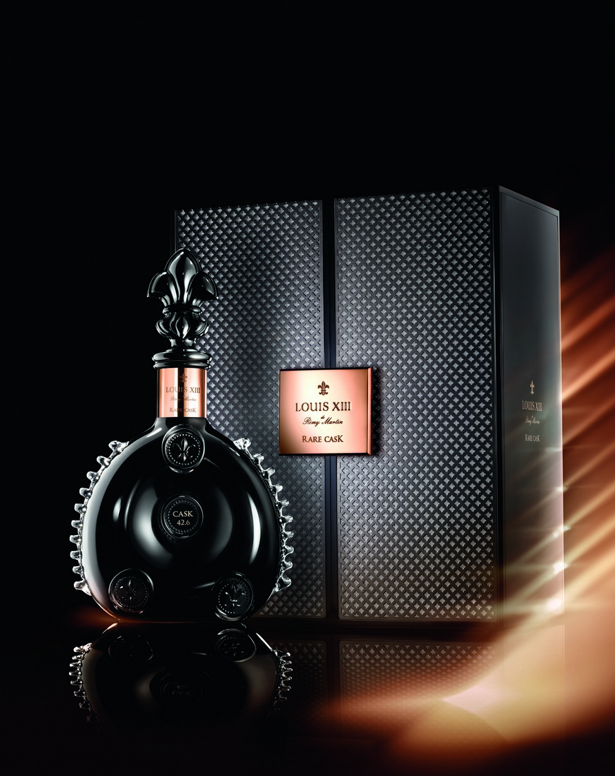 LOUIS_XIII_Rare_Cask_Beautyshot_box - copie