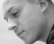 Frédéric Simonin – Gibiers et autres délices