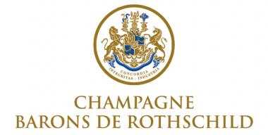 23576-650x330-autre-barons-de-rothschild-champagne